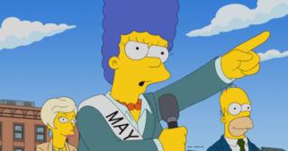 Nueva información sobre la temporada 29 de Los Simpson (9)