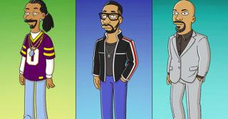 Nueva información sobre la temporada 28 de Los Simpson (7)