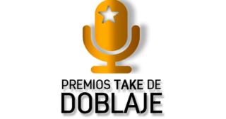 Tres actores españoles de Los Simpson, nominados a los premios Take de doblaje 2016 (Actualizada)