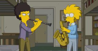 Nueva información sobre la temporada 29 de Los Simpson (12)