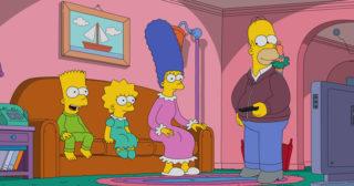 Nueva información sobre la temporada 29 de Los Simpson (20)