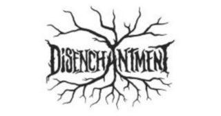 Disenchantment, nueva serie de Matt Groening para Netflix