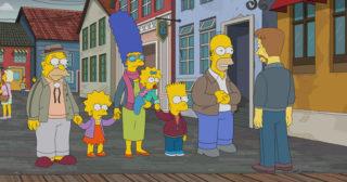 Nueva información sobre la temporada 29 de Los Simpson (22)