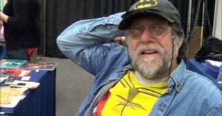 Ha fallecido Len Wein