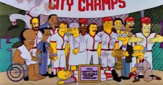 Fox estrena el documental cómico Springfield of Dreams: The Legend of Homer Simpson