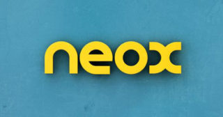 Los Simpson pasa de Antena 3 a Neox entre semana