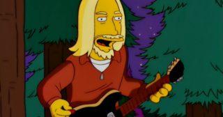 Ha fallecido Tom Petty