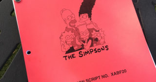 Nueva información sobre la temporada 29 de Los Simpson (10)