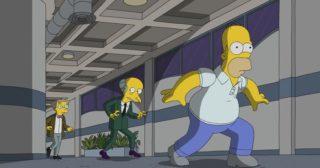 Nueva información sobre la temporada 30 de Los Simpson (6)