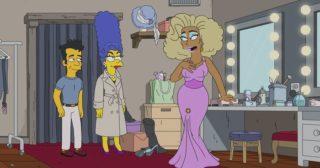 Estreno de Los Simpson en España: «Werking Mom» (30x07)