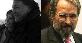 Han fallecido José Antonio Ceinos y Eduardo Moreno