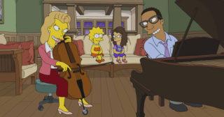 Nueva información sobre la temporada 30 de Los Simpson (10)