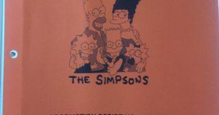 Nueva información sobre la temporada 29 de Los Simpson (19)