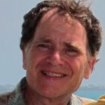 Vince Waldron