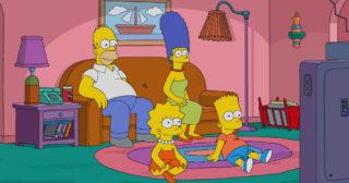 Nueva información sobre las temporadas 30 y 31 de Los Simpson (13)