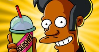 Fox España emite por primera vez la temporada 25 de Los Simpson
