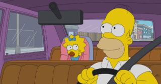 Nueva información sobre las temporadas 30 y 31 de Los Simpson (15)