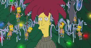 Nueva información sobre la temporada 31 de Los Simpson (5)