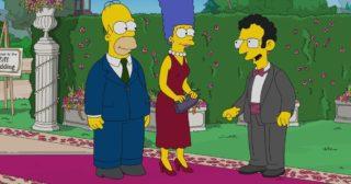Nueva información sobre la temporada 31 de Los Simpson (6)