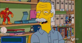Ha fallecido Stan Lee