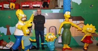Neox podría estrenar la temporada 27 de Los Simpson justo después de la 26