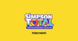 La temporada 30 de Los Simpson llega a Hispanoamérica