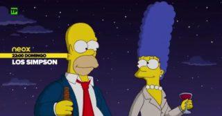 Se acabó lo bueno: Mañana no habrá estrenos de Los Simpson en España