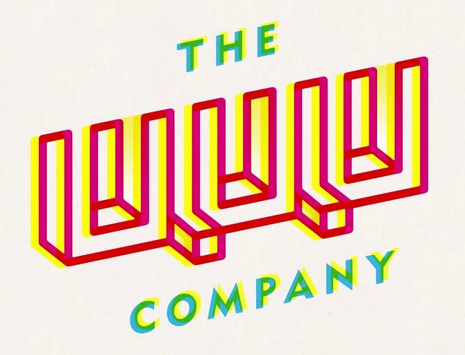 The ULULU Company