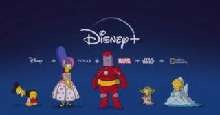 Disney+ adelanta su salida en España y especifica precios