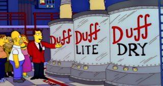 Disney+ solucionará el problema del formato de Los Simpson en 2020