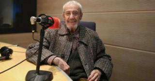 Entrevista al actor de doblaje Javier Franquelo en Patio de Voces