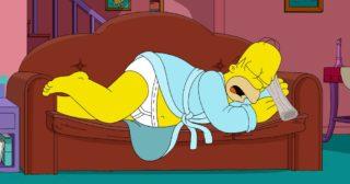 Nueva información sobre la temporada 32 de Los Simpson (3)