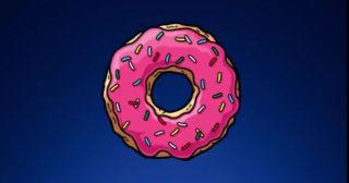 Disney+ España estrena redes sociales con guiño a Los Simpson