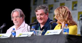 Al Jean: La segunda película de Los Simpson no será una continuación de la primera