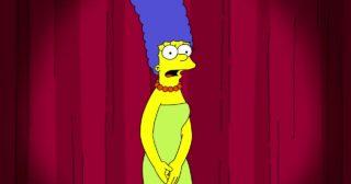 Marge contesta a Jenna Ellis, asesora de Donald Trump