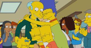 Nueva información sobre la temporada 32 de Los Simpson (10)