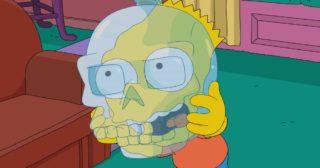 Nueva información sobre las temporadas 32 y 33 de Los Simpson (y 13)