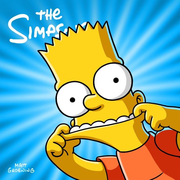 Temporada 10 de Los Simpson