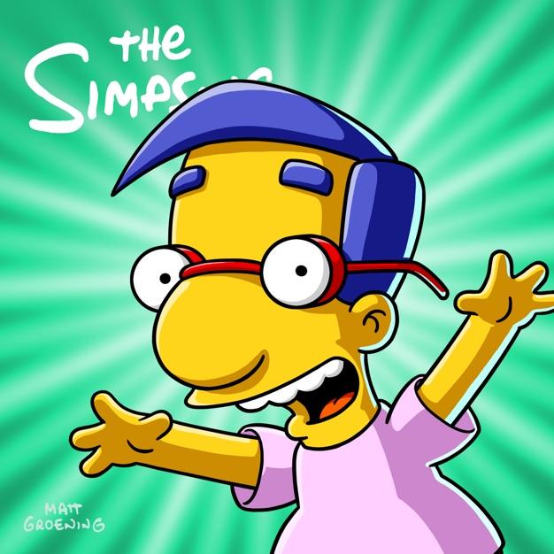 Temporada 19 de Los Simpson