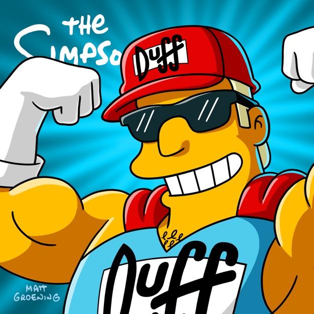 Temporada 26 de Los Simpson