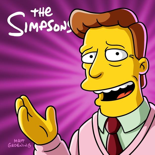 Temporada 30 de Los Simpson