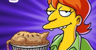 Ya hay fecha para la temporada 31 de Los Simpson en Disney+