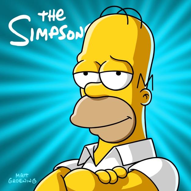 Temporada 6 de Los Simpson