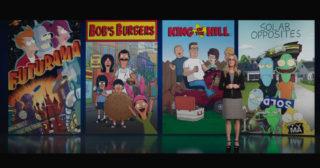Futurama llegará a Disney+ en 2021 dentro del nuevo bloque Star