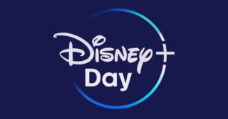 Nuevo corto de Los Simpson anunciado para el Disney+ Day